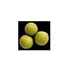 Wasabi ball