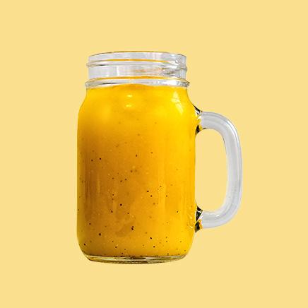 Jugo Vitamin Mango